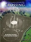 Crossing the Cusp