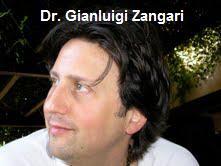 Dr. Gianluigi Zangari