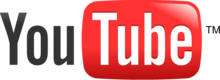 Youtube Logo i2005