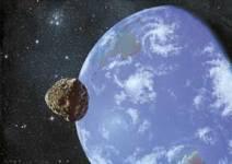 asteroid 2002 nt7 - photo #7