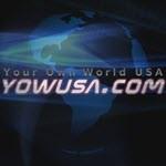 Yowusa.com Video