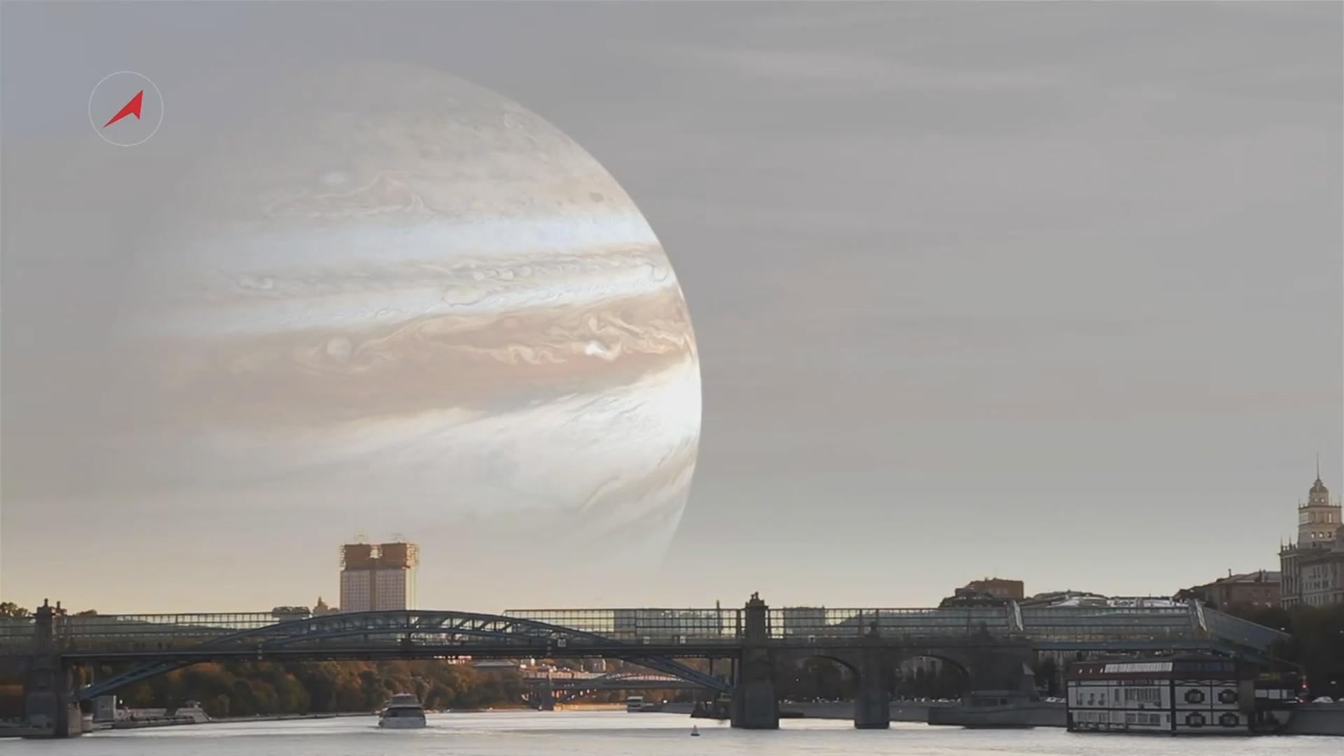 roscosmos-planets-jupiter