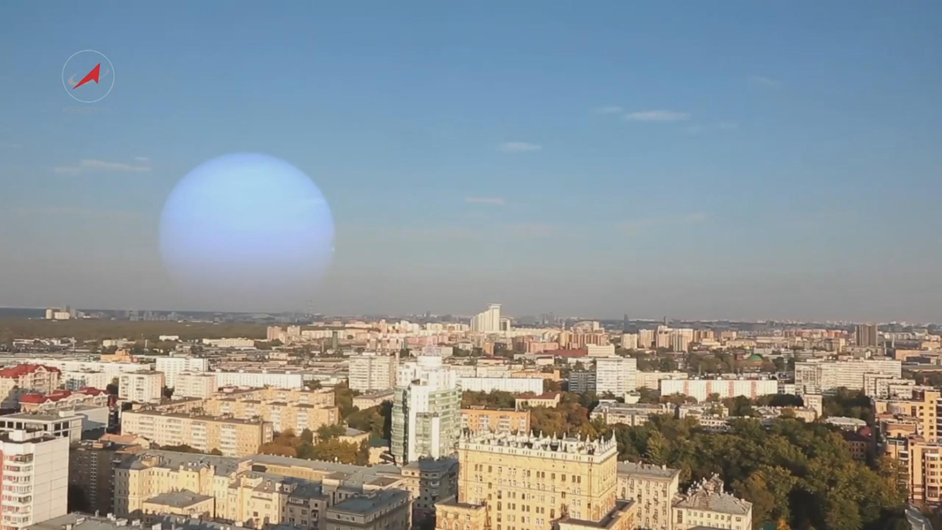 roscosmos-planets-neptune
