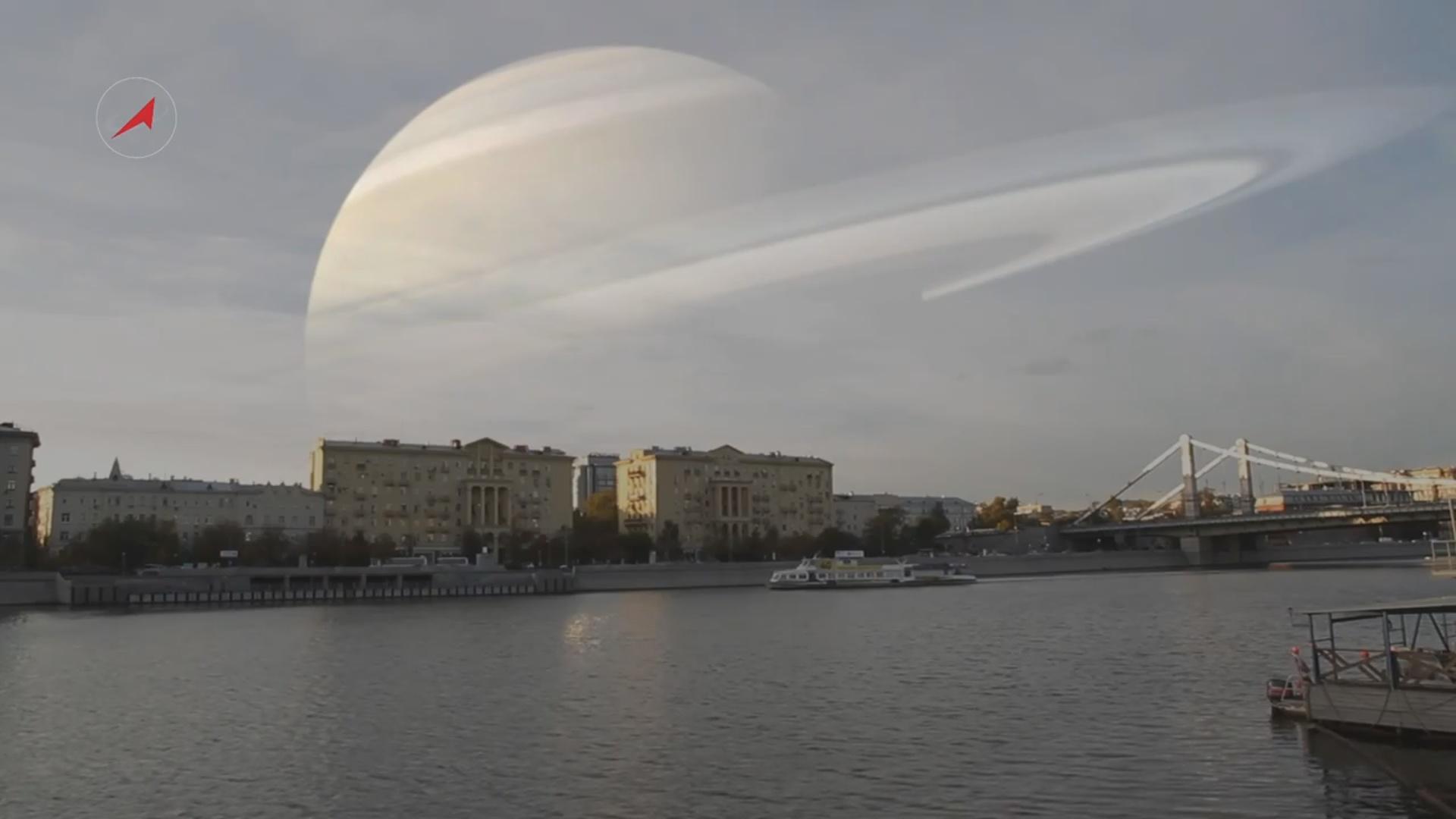 roscosmos-planets-saturn2