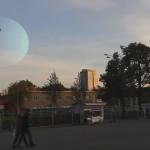 Roscosmos - Uranus