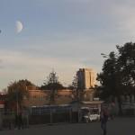 Roscosmos - Venus