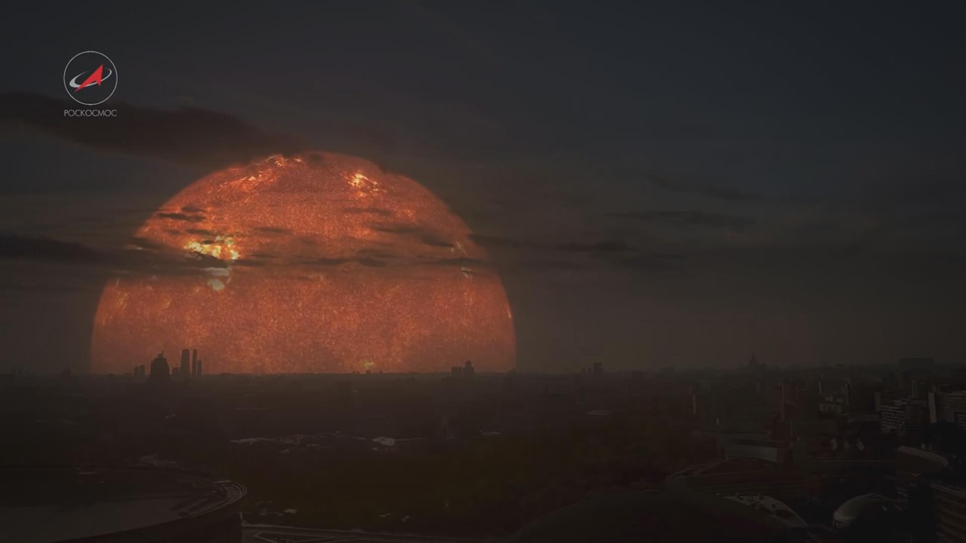 roscosmos-stars-arcturus2