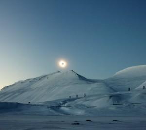 2015 Svalbard Strip 2