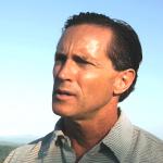 Geoengineering Activist, Dane Wigington