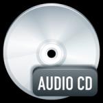 file-audio-cd-200