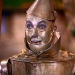 Tin Man (Wizard of Oz Move)