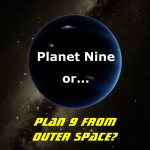 Michael Brown and Planet Nine — What is the Real Planet X Agenda?