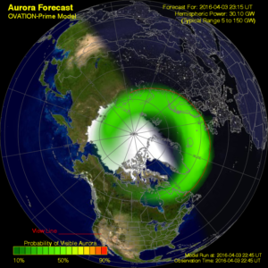 04-03-2016-aurora-forecast-northern-hemisphere