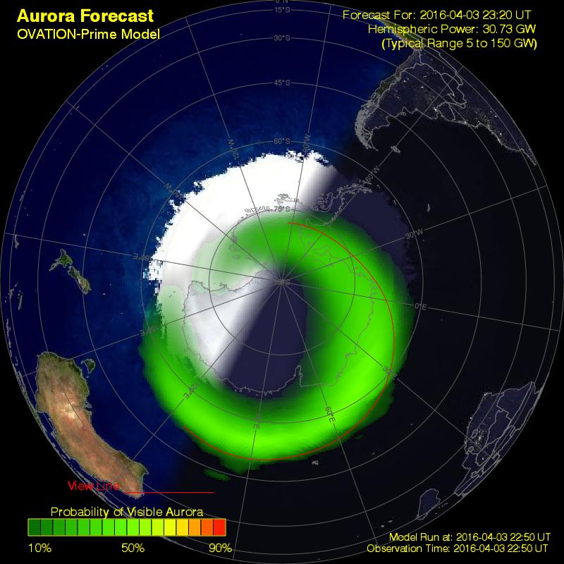 04-03-2016-aurora-forecast-southern-hemisphere