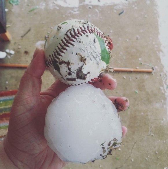 04-11-2016-hailstorm-dallas-texas