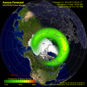 04-12-2016-aurora-forecast-northern-hemisphere