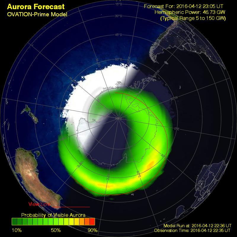 04-12-2016-aurora-forecast-southern-hemisphere