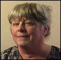 Nancy Leider - Zetatalk