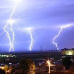 Lightning_2005_Romania_Wikimedia