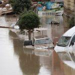 June 2, Bavarian Flood Aftermath