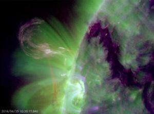 06-28-2016_SunExplodesPlasmaCloud_NASA