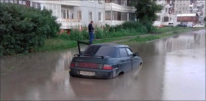 07-04-2016_Flooding_OmskSiberia