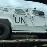 UN_vehicles_spotted_in_Virginia