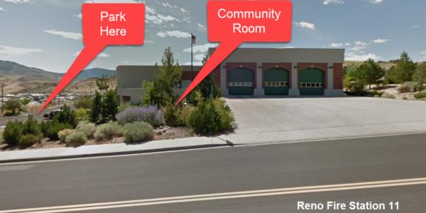 Reno Fire House 11