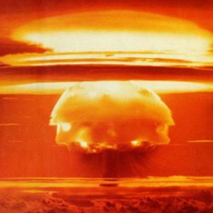 Will Obama Derail Trump to Start World War III?