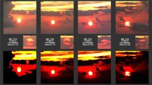Lanei Bickel - Nibiru - Images 3779 to 3782
