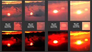 Lanei Bickel - Nibiru - Images 3783 to 3786