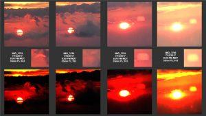 Lanei Bickel - Nibiru - Images 3783 to 3786