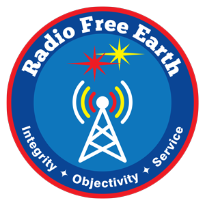RadioFreeEarth_Circle_Emblem_300