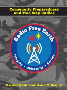 Radio Free Earth - radiofreeearth.org