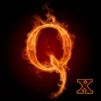 Q Alliance and the Horror