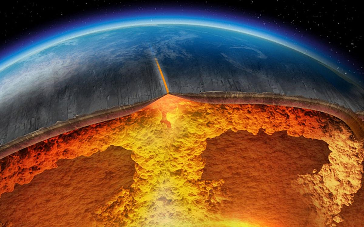 China-Lake-California-Supervolcano