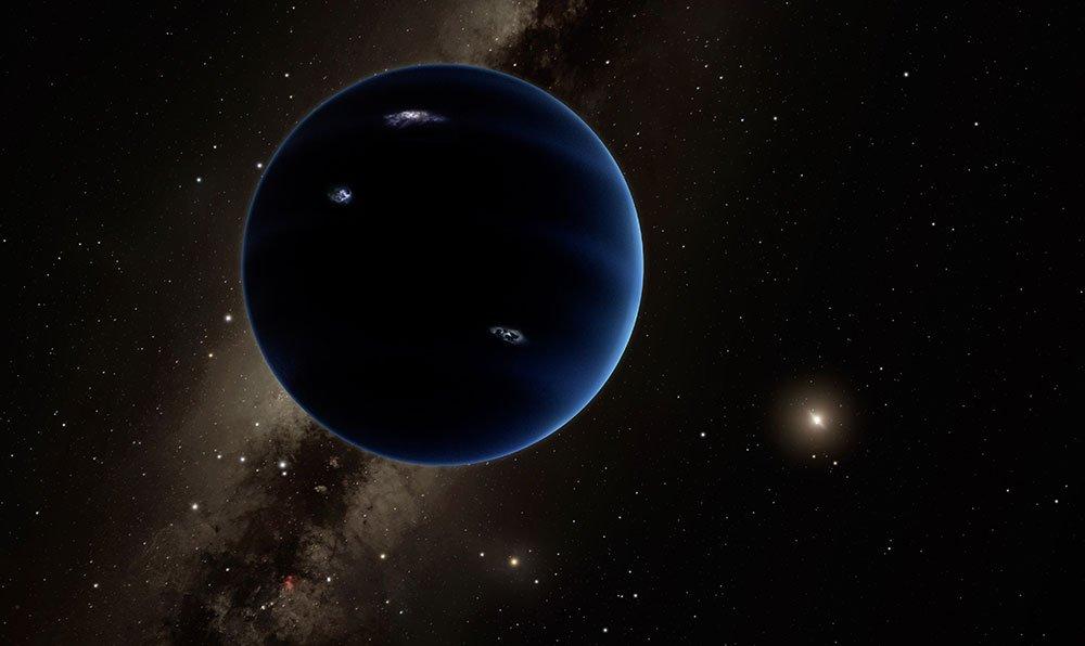 Planet-9-Art-NEWS-WEB.max-1400×800