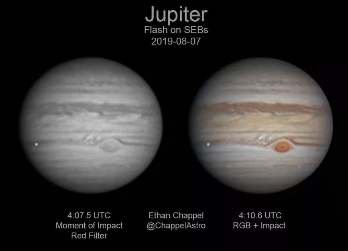 jupiter-impact-2019-08-07