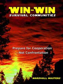 Win-Win Survival Communities