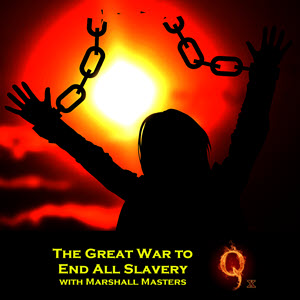 great-war-to-end-slavery-300