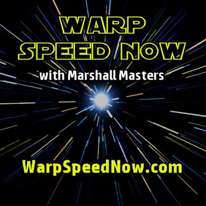warp-speed-now