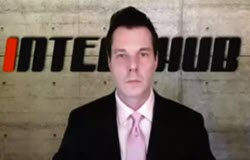 INTELLIHUB.COM - Shepard Ambellas
