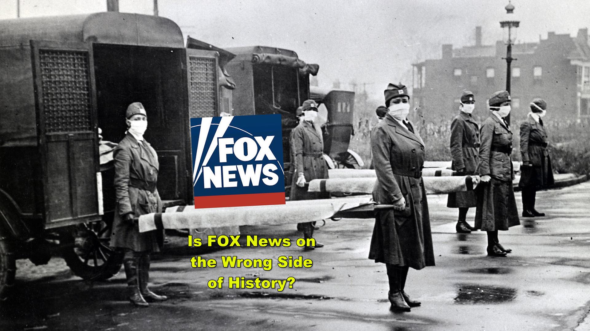 fox-news-history