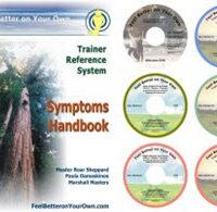 Dangeon Breathing System